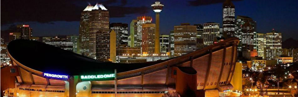 BROWN, DAVID P./WEBIMAGES: Calgary-Vacation-Night-Cityscape-Alberta-Canada-1080x1920.jpg