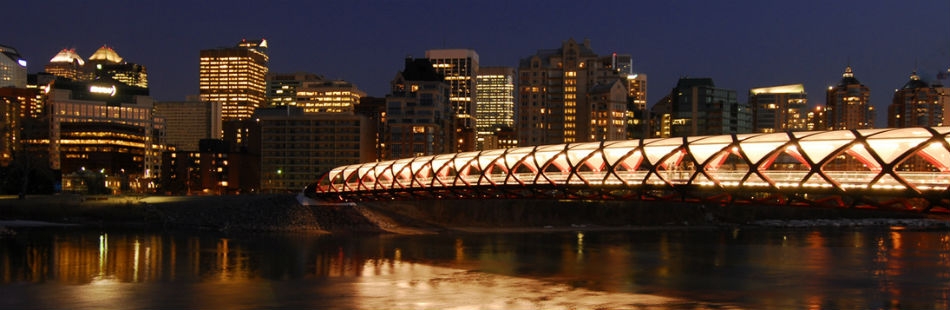 BROWN, DAVID P./WEBIMAGES: Peace_Bridge.jpg