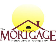 The Mortgage Resource Company Ltd.
